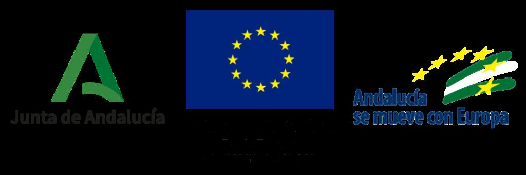 Logo-junta-andalucia-europa